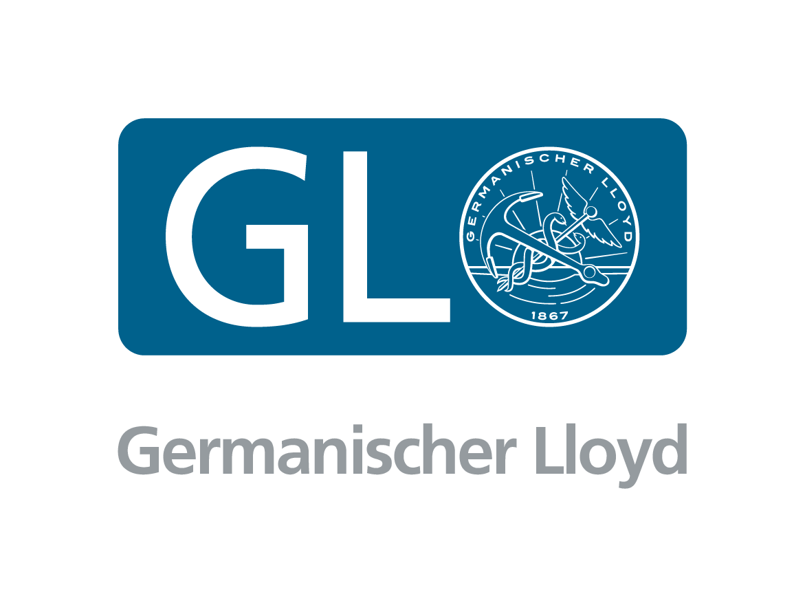 Germanischer Lloyd