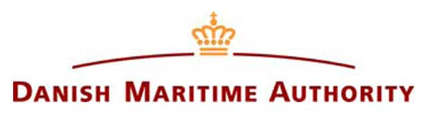 Danish Maritime Authority